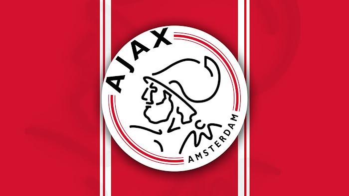 Assistir Jogo do Ajax Ao Vivo em HD