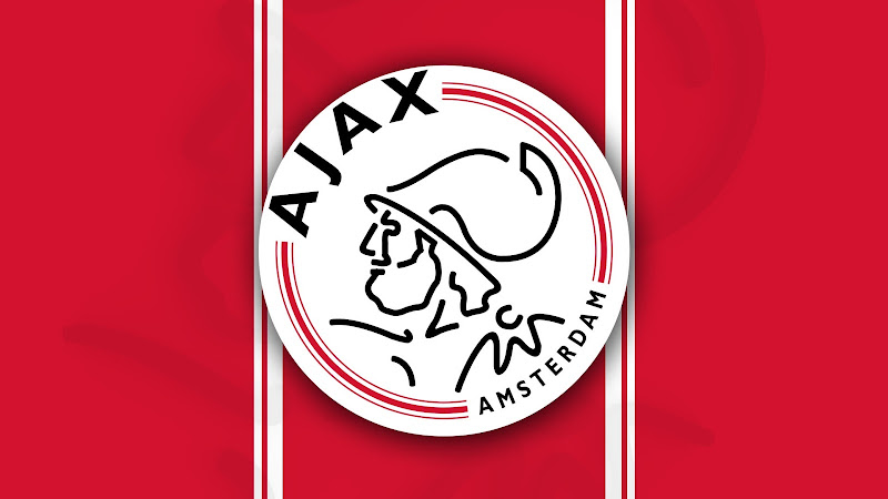 Jogo do Ajax Ao Vivo HD Online