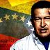 OPINION: Like Chávez - the betrayal of Venezuela's middle class