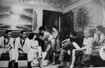 film erotici anni 20 roma prostitute