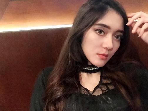 Fakta Keira Shabira Harus Anda Ketahui [Artis Indonesia Hot]