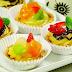 Resep Dessert Indonesia Mudah Dan Murah Dalam 1 Menit