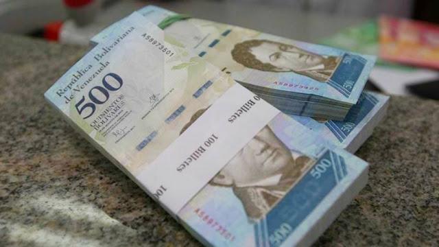 Econométrica: Inflación superó el umbral del 50% en octubre