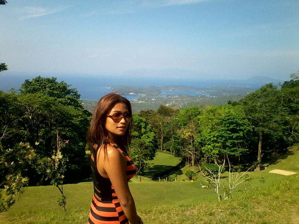 Meilleurs sites de rencontres pour Filipinas