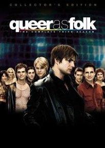 Queer as Folk Temporada 3