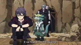 Seisen Cerberus: Ryuukoku no Fatalites 07