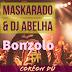 Maskarado ft. Dj Abelha & Coréon Dú - Bonzolo (Afro House 2016) [Download || Baixar]