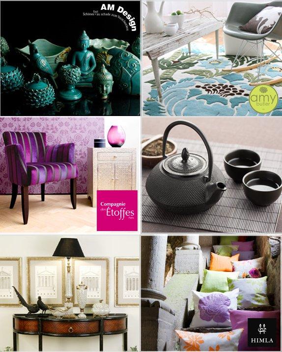 pieces of what westwing nkuku gutschein. Black Bedroom Furniture Sets. Home Design Ideas