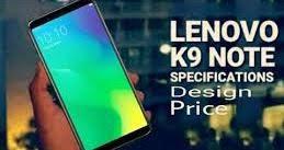 cara-flashing-lenovo-k9-mediatek-tested-jamin-100