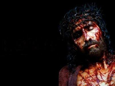 http://3.bp.blogspot.com/-qyOhyqmNtmY/T33_EUjqdYI/AAAAAAAAAaw/WJi8sjq4Cog/s1600/La+pasion+de+Cristo+.jpg