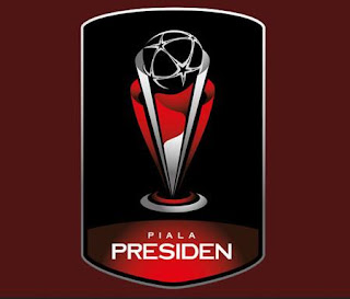 Jadwal Final Piala Presiden 2017