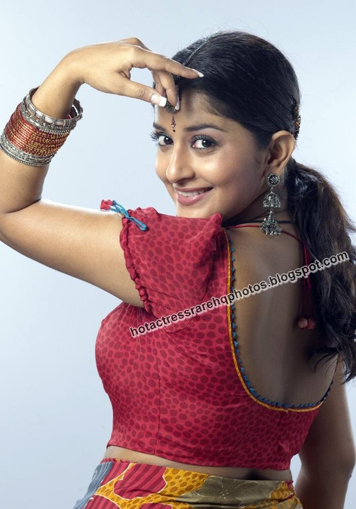 Hot Indian Actress Rare Hq Photos Tamil Actress Meera -6089