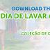 Download The Sims 4 Dia de Lavar as Roupas (Laundry Day) Coleção de Objetos + Crack