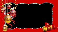 16x9 frames-curva_tr e red só+bolinhas xmas png