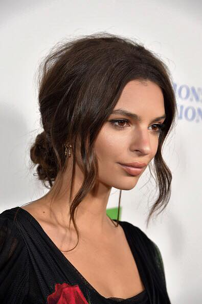 Emily-Ratajkowski-2016-Wallpapers