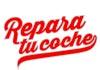 Reparatucoche.com