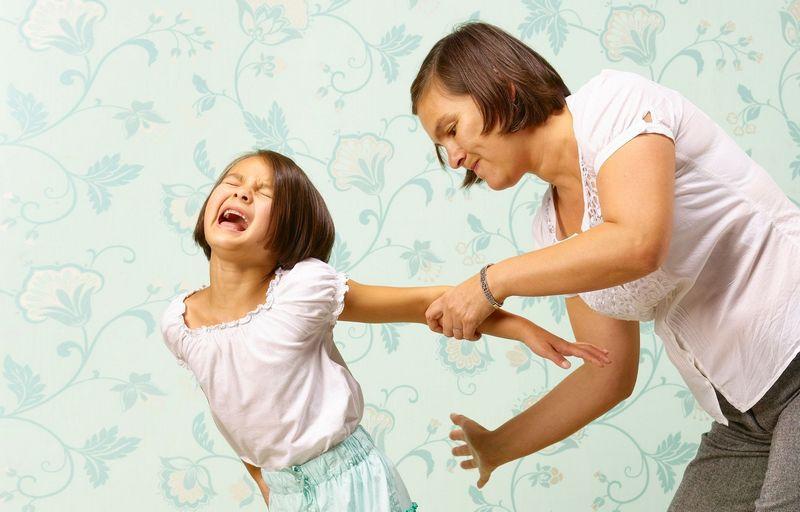 Image result for cara mendisiplinkan anak tanpa harus marah-marah