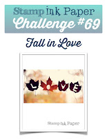 http://stampinkpaper.com/2016/10/sip-challenge-69-love/