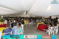 Jornada Pedagógica de Ibicoara