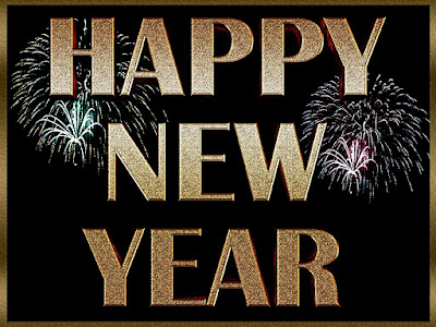 Happy New Year Images Download | Happy New Year 2017 Wallpepars