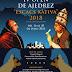 16-20 Julio, Open Internacional Escacs Xàtiva. (Atención al cambio de sede)