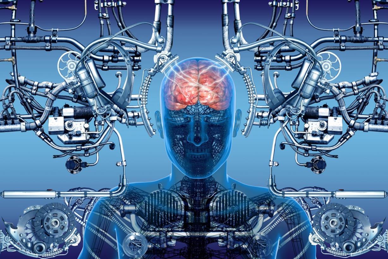 التكنولوجيا و مستقبل البشرية