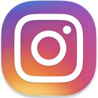 instagram.com/maginspires