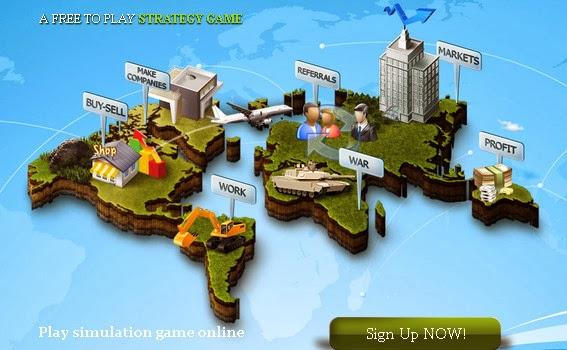 http://www.marketglory.com/strategygame/bro85