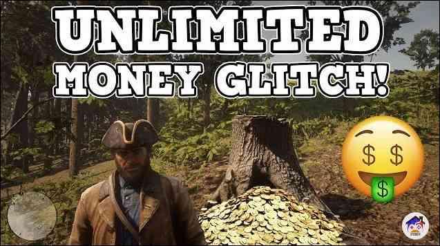 Cara Mendapatkan Uang Red Dead Redemption 2_6.jpg
