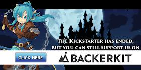 https://www.kickstarter.com/projects/duckblockgames/forsaken-castle