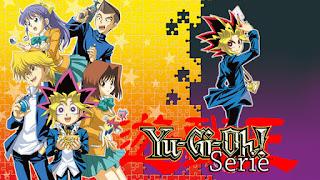 ZEXAL Season 3 Episodes - Watch full length Yu-Gi-Oh ...