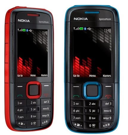 Download certificate for nokia 5130c pigiwriters.