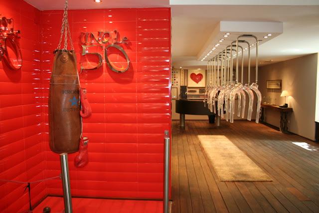 unode50-diseño-de-tiendas