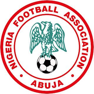 Nigeria logo 512x512 px