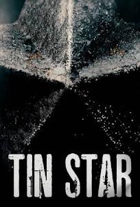 Tin Star Poster
