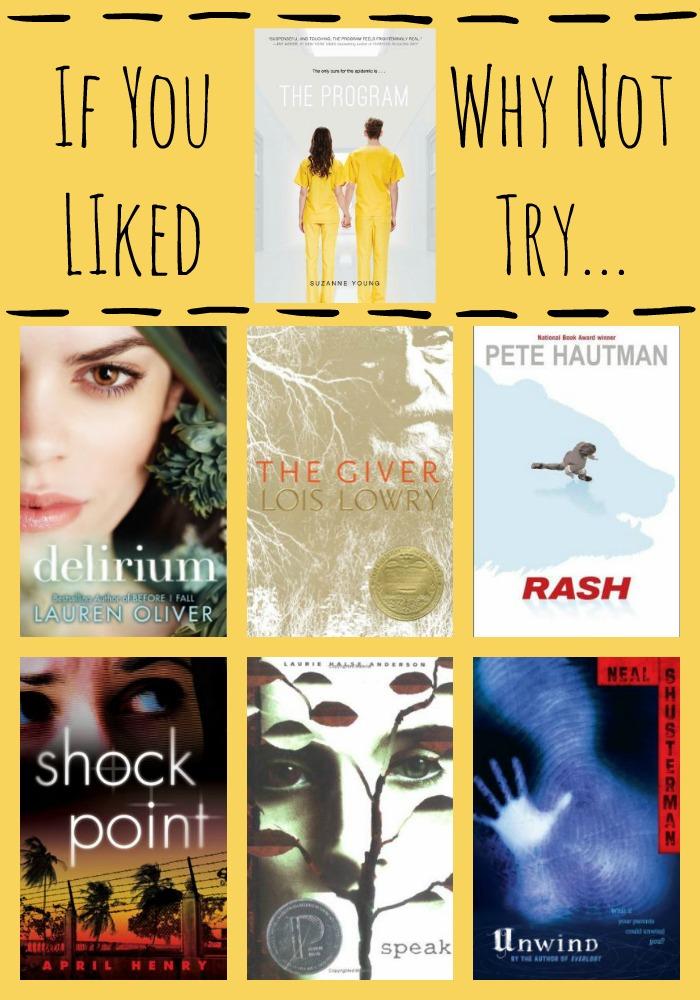 com-safe-teen-books