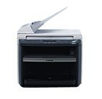 Canon ImageClass MP4690 Driver Download and Review