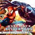 Spider-Man: Total Mayhem HD Android Apk