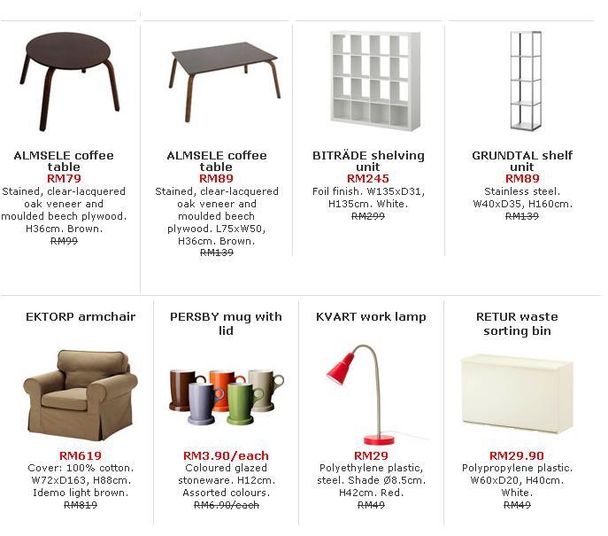 100 Ikea Malaysia Catalogue Request A Free Catalo Simple