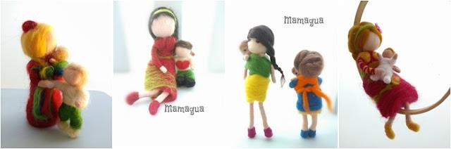 Mamagua-artesania-maternidades