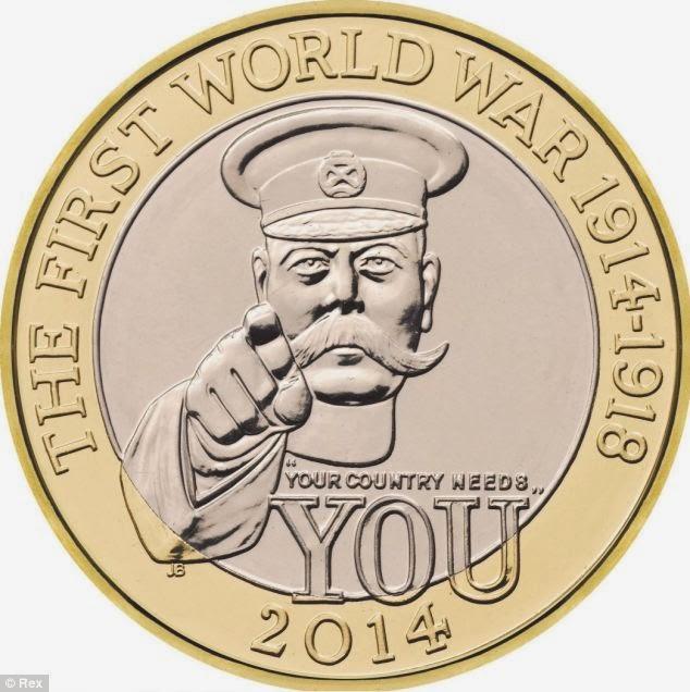 Madam Miaow Says Blood Money The New 163 2 Coin Celebrates