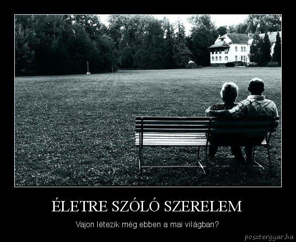 plátói szerelem idézetek Szerelem: mm: s