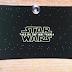 "Boato de possíveis títulos de ""Star Wars – Episódio VIII"" circulam na web!"