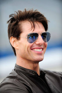 Hollywood Tom Cruise Top gun