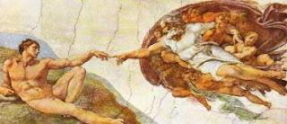 #Classicismo, Tendência Artística e Literária