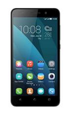 """Cara Flash Huawei Honor 4X"""