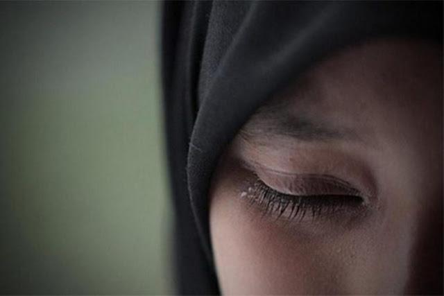 Macam-macam Hukum Islam dan Betapa Sempurnanya Hidup Kita, Jika Mentaatinya