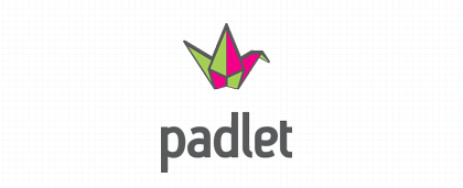 Paddlet