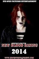 http://www.vampirebeauties.com/2016/03/vampiress-review-new-blood-rising.html