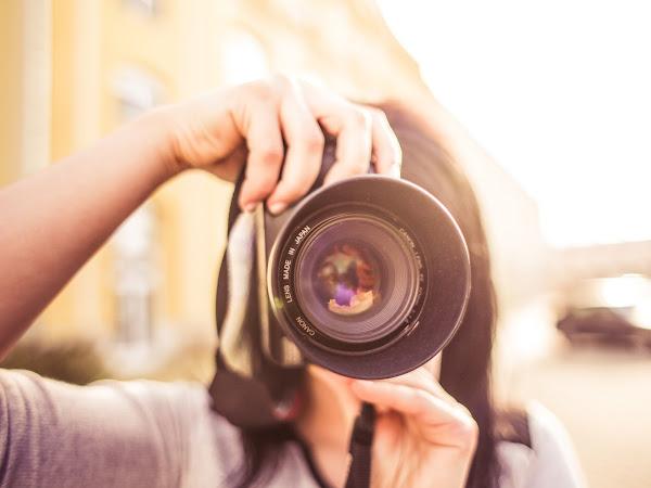 ღFotografie mijn levenღ #10 | Hoe, waarom, wat